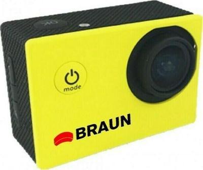 Braun Photo Technik PAXI