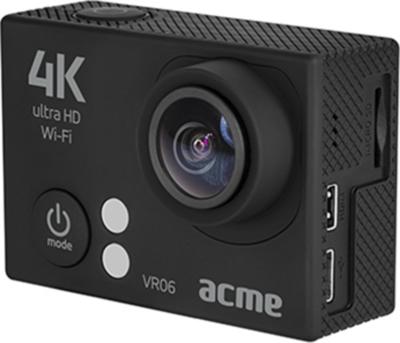 Acme VR06