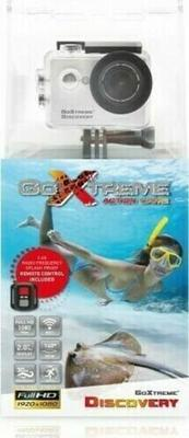 Easypix GoXtreme Discovery Action Camera