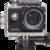 Nikkei Extreme X2 action camera