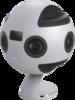 Insta360 Pro Action Camera