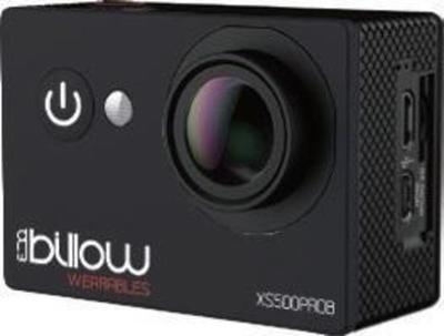 Billow XS550PRO