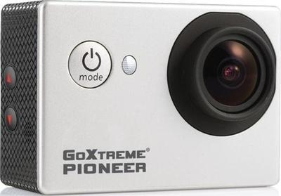 Easypix GoXtreme Pioneer Action Camera