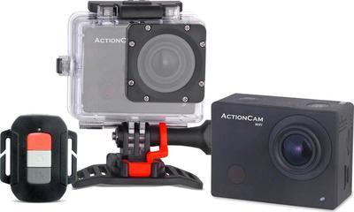 Actioncam WDV6