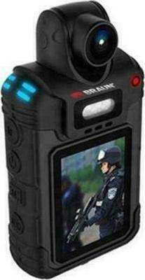 Braun Photo Technik Bodycam BCX5