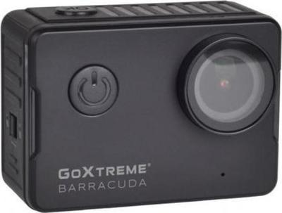 Easypix GoXtreme Barracuda 4K Action Camera