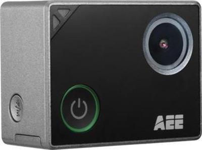AEE Lyfe Titan Action Camera