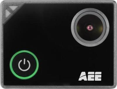 AEE Lyfe Titan