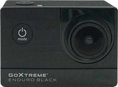Easypix GoXtreme Enduro Action Camera