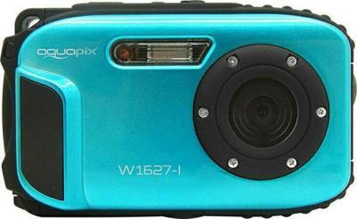 Easypix W1627 Action Camera