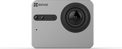 EZVIZ S5