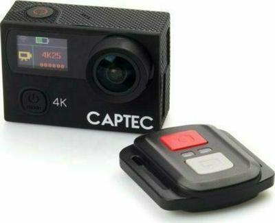 Captec Capture 5