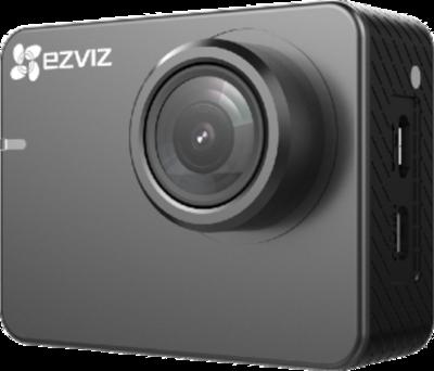 EZVIZ S2 Kamera sportowa