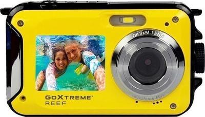 Easypix GoXtreme Reef Action Camera