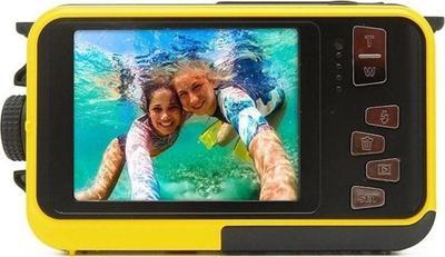 Easypix GoXtreme Reef Kamera sportowa