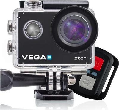 Niceboy Vega 6 Star Kamera sportowa