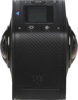 Denver ACV-8305W Action Camera
