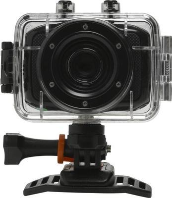 Denver ACT-1301 MK2 Action Camera