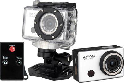Denver AC-5000W MK2 Action Camera