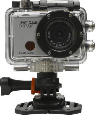Denver AC-5000W MK2 Kamera sportowa