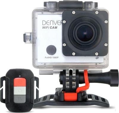 Denver ACT-5030W Action Camera