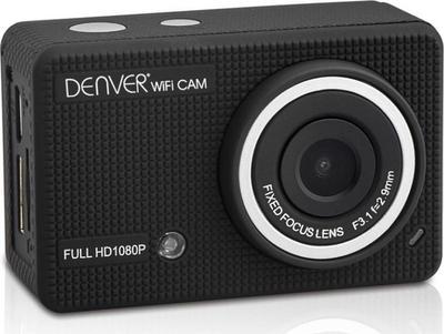 Denver ACT-5020TWC Action Camera