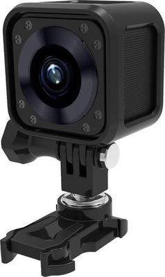 Denver ACT-5040W Action Camera