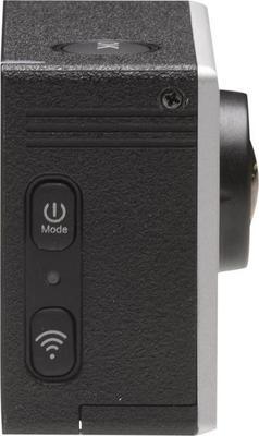 Denver ACG-8050W MK2 Action Camera