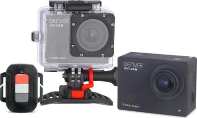 Denver ACT-8030W MK2 Action Camera