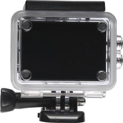 Denver ACT-5050W Action Camera