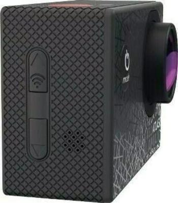 Lamax X3.1 Kamera sportowa