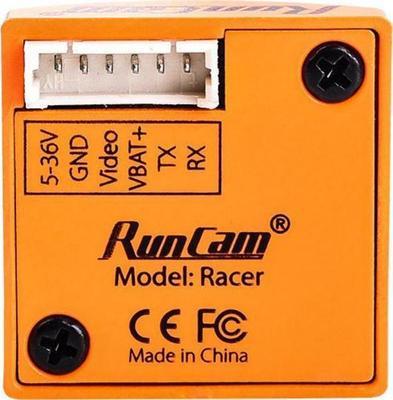 RunCam Racer Kamera sportowa