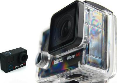 Xblitz Move 4K Kamera sportowa