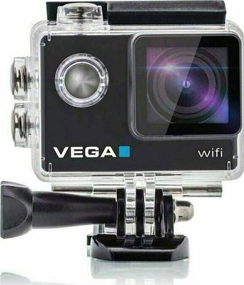 Niceboy Vega Wi-Fi Kamera sportowa