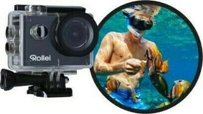 Rollei Actioncam Fun Kamera sportowa