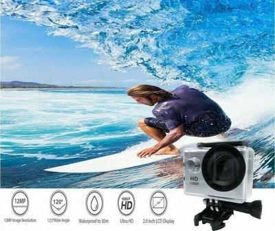 Naxa NDC-406 Kamera sportowa