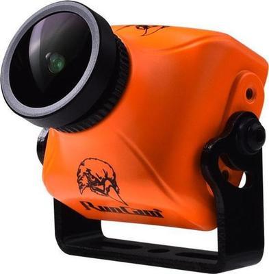 RunCam Eagle 2 Pro Kamera sportowa