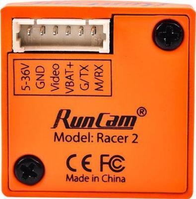 RunCam Racer 2 Kamera sportowa