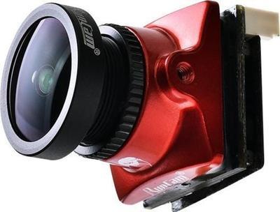 RunCam Micro Eagle Kamera sportowa