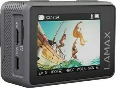 Lamax X10.1 Kamera sportowa