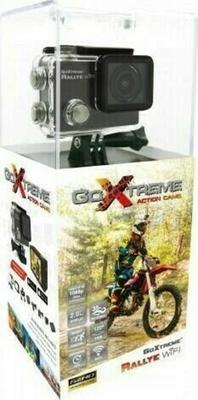 Easypix GoXtreme Rallye WiFi Action Camera