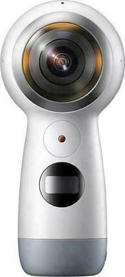 Samsung Gear 360 (2017) Action Camera