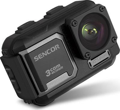 Sencor 3CAM 4K20WR Kamera sportowa