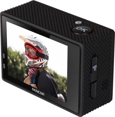 Sencor 3CAM 4K03WR Kamera sportowa