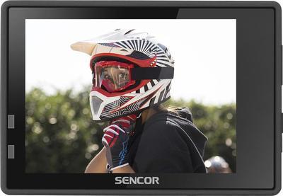 Sencor 3CAM 4K01W Kamera sportowa