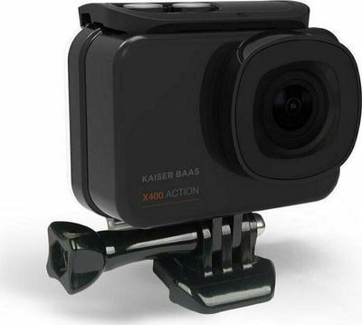 Kaiser Baas X400 Kamera sportowa