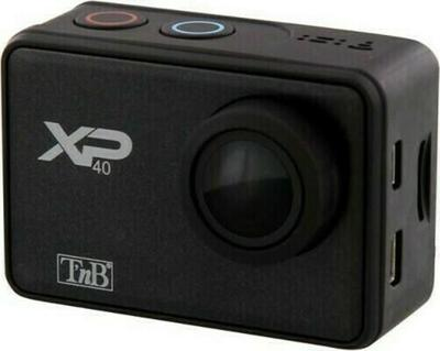 T'nB XP40 Action Cam