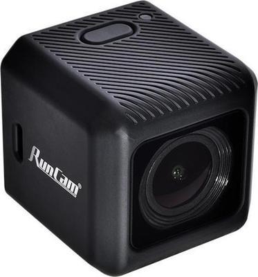 RunCam 5 Kamera sportowa