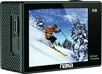 Naxa NDC-407 Kamera sportowa