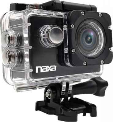 Naxa NDC-408 Kamera sportowa